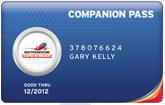 southwest-companion-pass