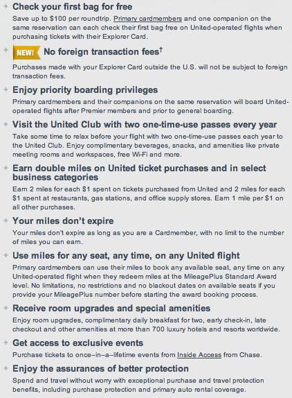 50000 bonus miles with the united mileageplus explorer business card mileageplus explorer benefits colourmoves