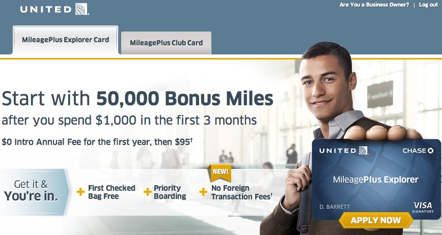 Earn bonus miles on your first time purchase of a Best Buy eGift Card worth $ or more – available exclusively through the United MileagePlus X app.