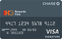 ihg rewards visa