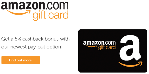 how to cancel payment amazon gift card