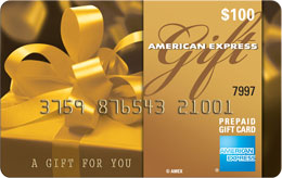 amex gift card Success paying taxes with American Express Gift Cards
