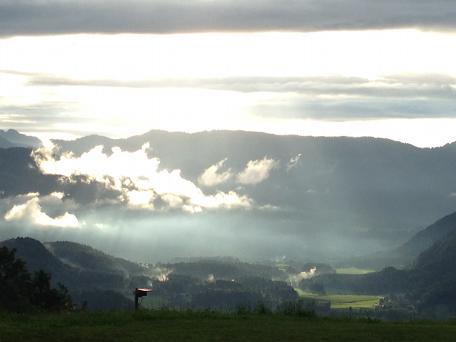 Berchesgaden 1 Intercontinental Berchtesgaden should be on your bucket list