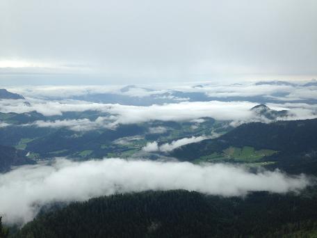 Berchtesgaden 4 Intercontinental Berchtesgaden should be on your bucket list