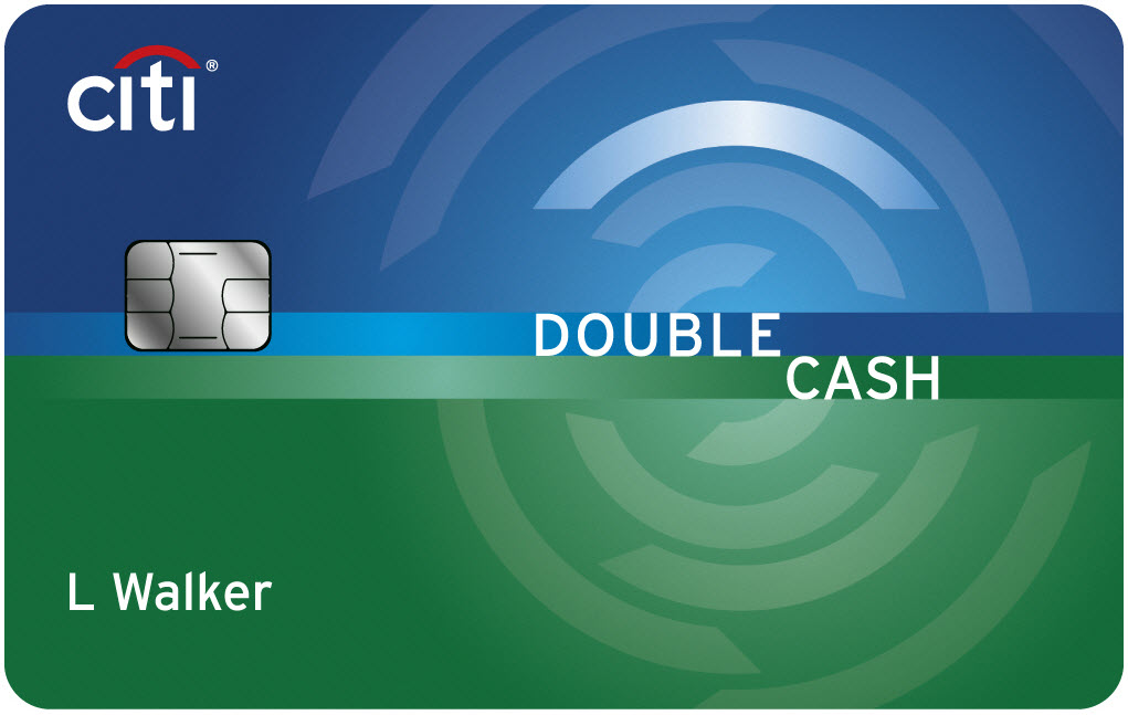 citi double cash card Comparing the best 2% cash back cards