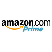 amazon prime Free Amazon Prime (One Year) with Amex Everyday Cards